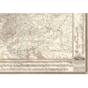 PAPEL EUROPA 1842